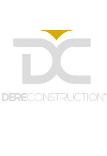 About Us | Dere Construction